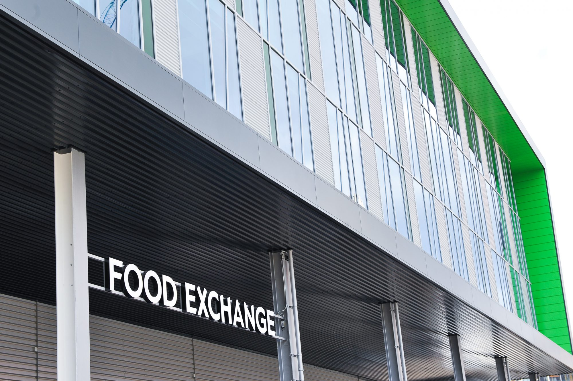 Food Exchange 10